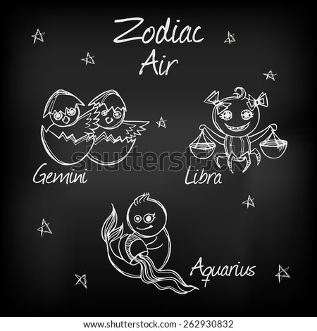 Gambar zodiak leo free vector download 84 free vector for sponsored reheart Choice Image
