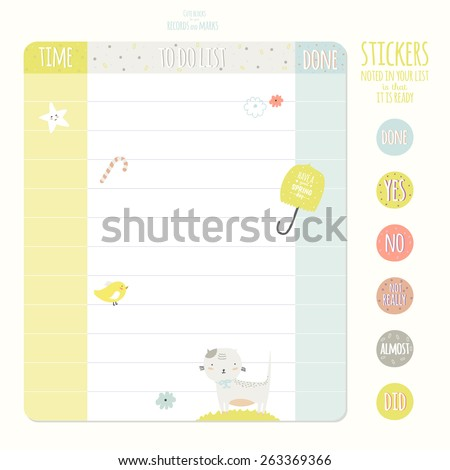 free animal bookmark templates free vector download 22 468 free