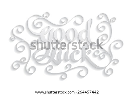 farewell card template free vector download 24 080 free vector for