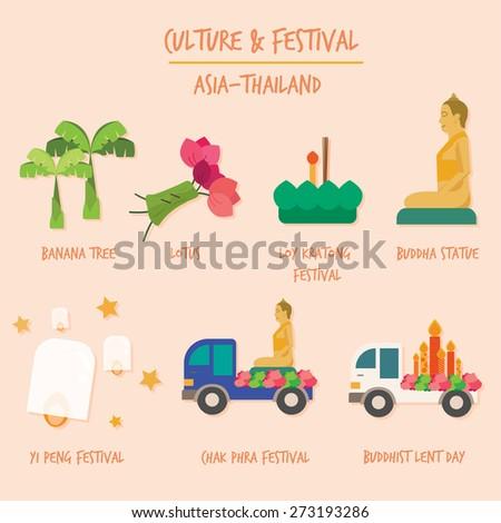 asia culture   bangkok thailand