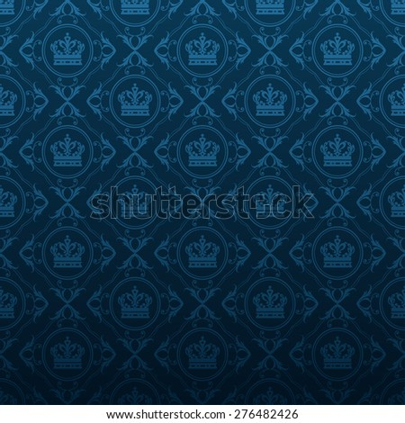 royal background wallpaper for
