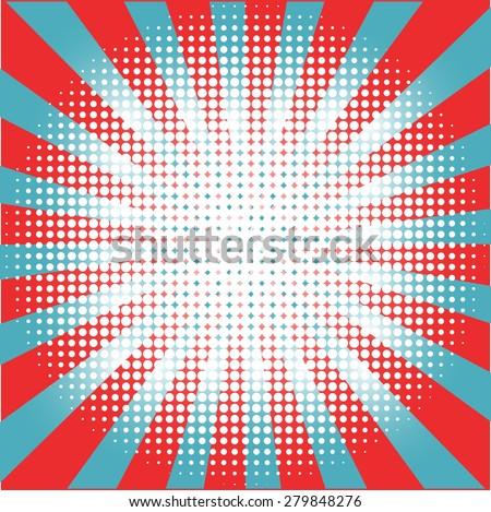 stock-vector-sunburst-vector-sunburst-retro-vintage-sunburst-vector-illustration