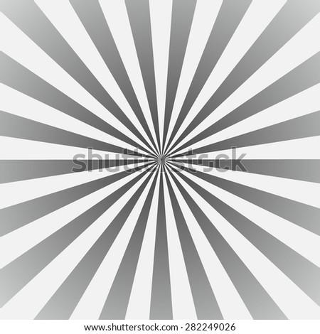 stock-vector-shine-vector-sunburst-vector-black-white-sunburst-for-multiply-layer-sunburst-vector-for