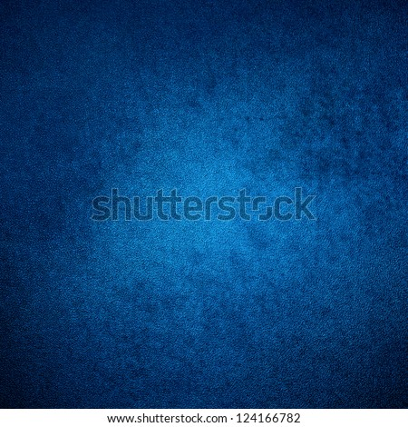 abstract blue background  - stock photo