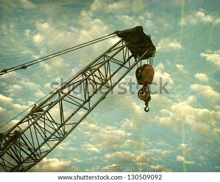 Related Pictures mobile crane safety procedures