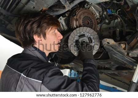car clutch stock images royalty  images vectors