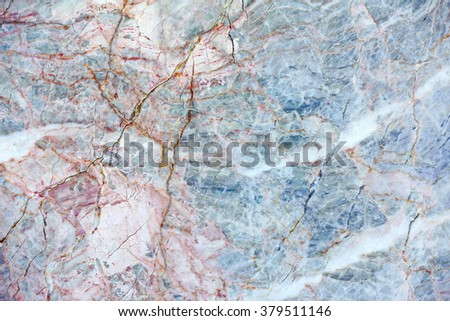 Color abstract natural marble marble patterned texture background                               - stock photo