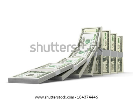 Collapsing Stock Photos, Images, & Pictures   Shutterstock