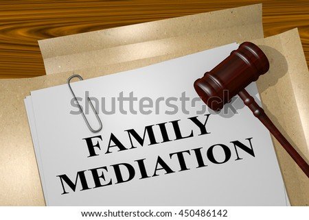 unit 9 family mediation Unit 9 family mediation unit 9 family mediation pa415-02: family law and divorce mediation/professor berube| j cox – unit 9 final project: mediation agreement.