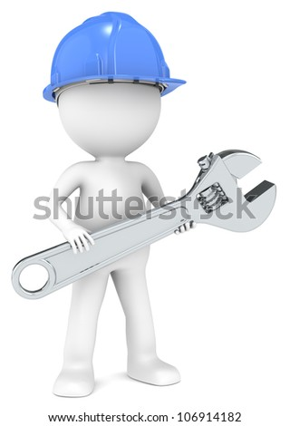 3d Human Character Stock Images, Royalty-Free Images ...