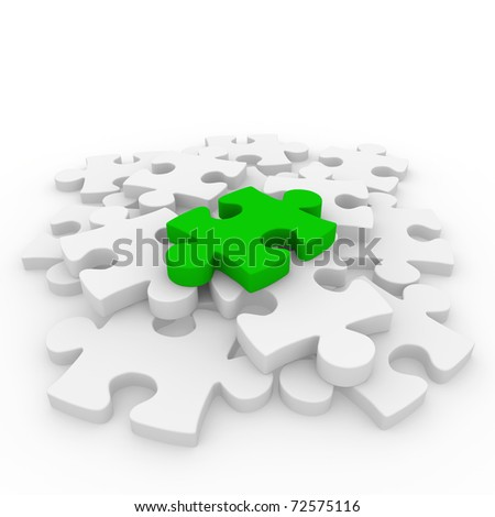 connection unity stock photos images amp pictures shutterstock Success