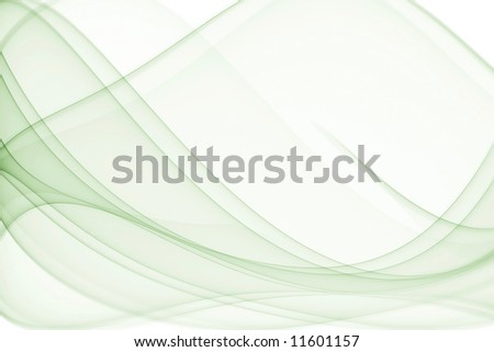 3D Render Abstract Texture Background - stock photo