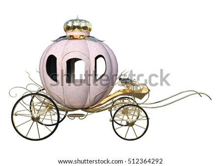 Fairy Wedding Invitations as adorable invitations example
