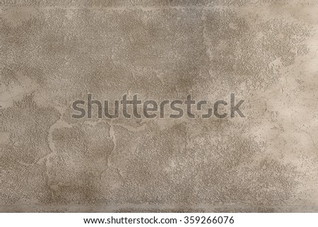 3d rendering of a textured wall.Background - stock photo