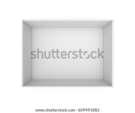 Rectangle Box Stock Images, Royalty-Free Images & Vectors ...