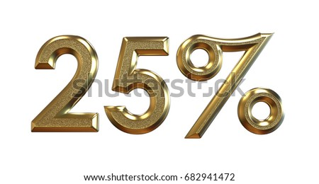 3d rendering.50 Percent Discount 3d Sign on White Background, Special Offer 50% Discount Tag, Sale Up to 50 Percent Off, Sale Symbol, Special Offer Label, Sticker, Tag, Banner, Advertising, Badge