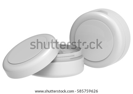 how to open a stuck jar lid