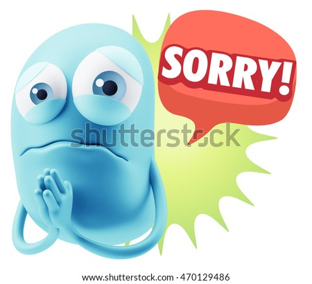 Saying Sorry Stock Photos, Royalty-Free Images & Vectors ...