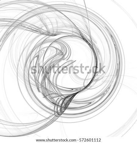 2012 03 01 archive likewise La Supernova Radiactiva besides Asymmetrical further Moscow Russia July 28 2014 Wedding 292139567 besides takk. on supernova explosion