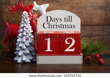 12 Days Of Christmas Stock Images, Royalty-Free Images & Vectors ...