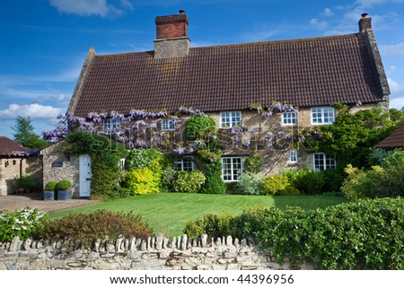 Listed buildings stock photos images pictures shutterstock - The chapel cottage historic vestige in contemporary lines ...