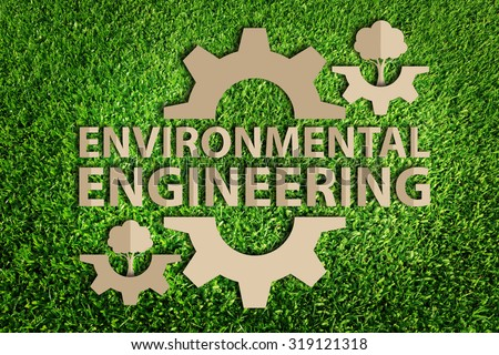 green engineering paper American chemical society:  research topics in green chemistry & engineering green chemistry and engineering research is advancing chemistry and its application.