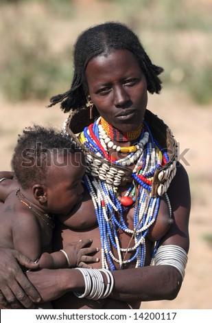африканские голые женщины фото № 2961 загрузить