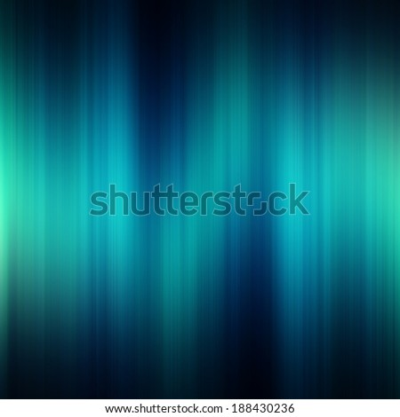 futuristic abstract glowing party background - stock photo
