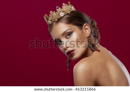 Jewelry Background Stock Images, Royalty-Free Images ...