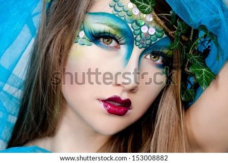 driad stock photos royaltyfree images  vectors