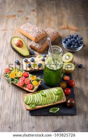 vegan meal plan bodybuilding