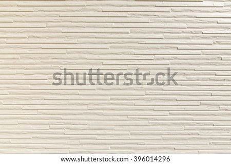 Housing exterior wall building materials siding ceramic -based Japan