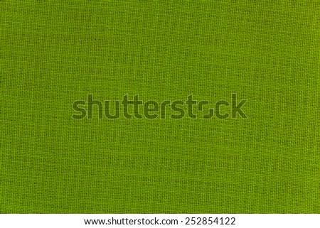 linen canvas texture - stock photo