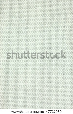 linen texture to background - stock photo