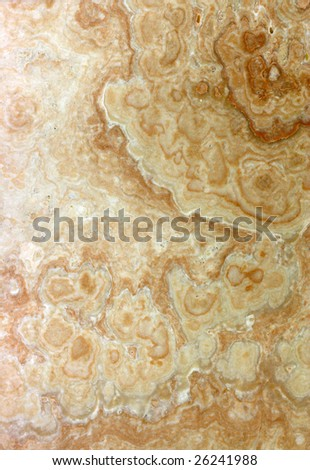 Marble texture can be used as a background - stock photo