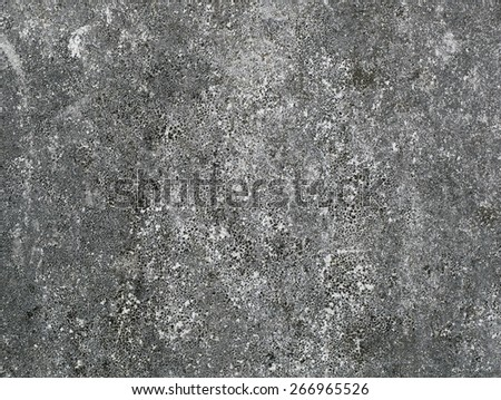 marble wall background. - stock photo