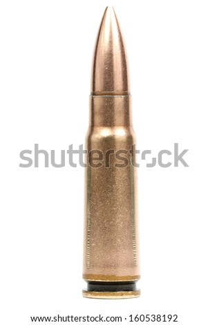 7.62 on a white background