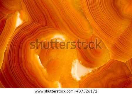 onyx background, unique texture of natural stone