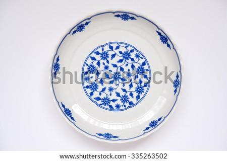 stock-photo--ordinary-ceramic-dish-33526