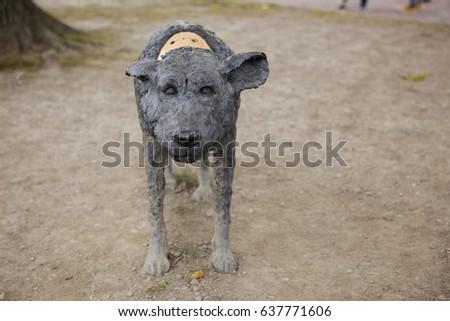 free sex norge dogging oslo