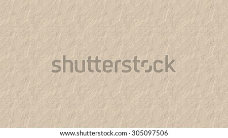 paper rough surface texture - background