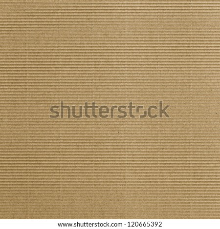 paper texture for scrapbook - stock photo