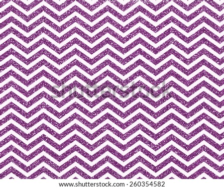 Papers Glitter Chevron Glitter Textures