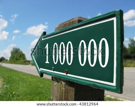 Million-dollar Stock Photos, Royalty-Free Images & Vectors ...