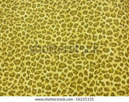 80s style colorful speckled background. More of this motif & more backgrounds in my port. - stock photo