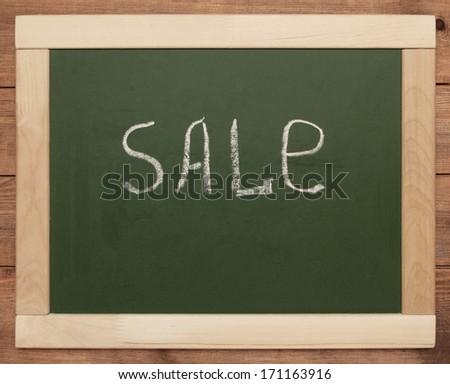 autobiography of blackboard Blackboard, the blackboard logo, bbworld, blackboard learn, blackboard transact, blackboard connect, blackboard mobile, blackboard collaborate.