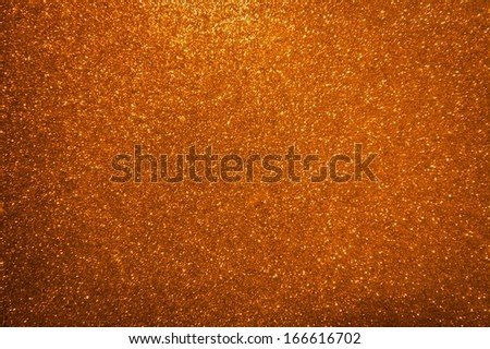 Save to a Lightbox?     Find Similar Images    Share?   Christmas Background. Holiday Abstract Glitter Defocused Background With Blinking Stars. Blurred Bokeh - stock photo