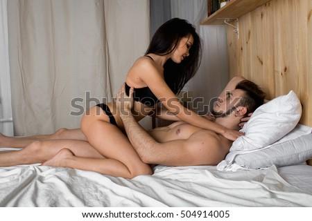 Two Couple Having Sex 119