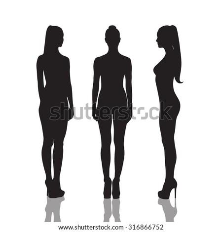 full-lenth-picture-naked-girls