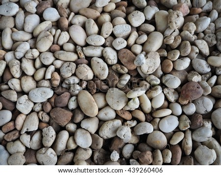 stone wall texture photo, stone background , stone floor texture, white stone floor in the garden, white stone wall background,white stone wall texture,white stones in the park